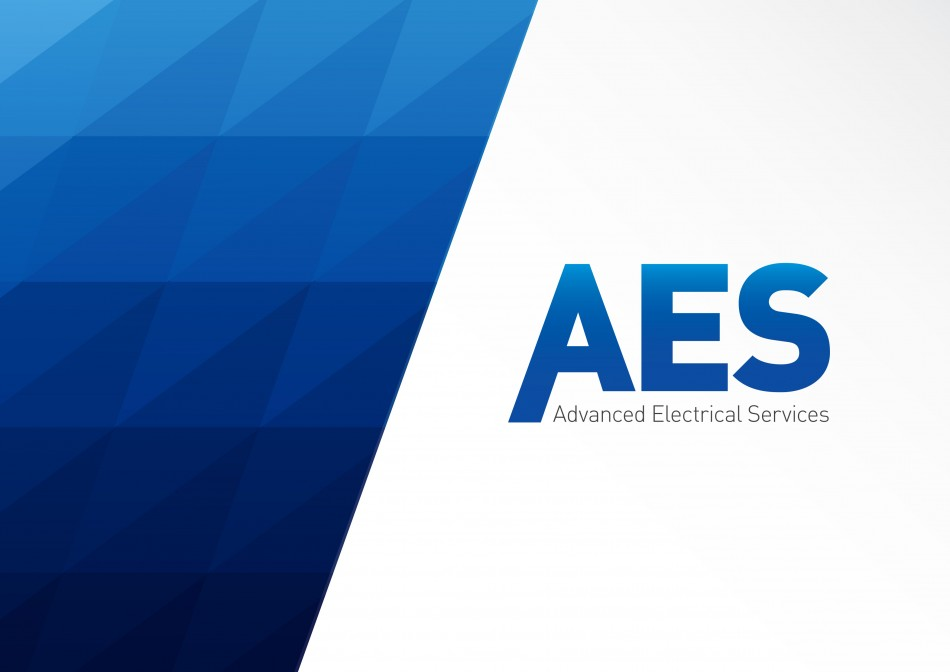 Graphic Design, Website Design & Marketing for Advanced Electrical Services