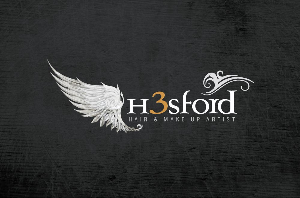 H3sford Hair & Makeup