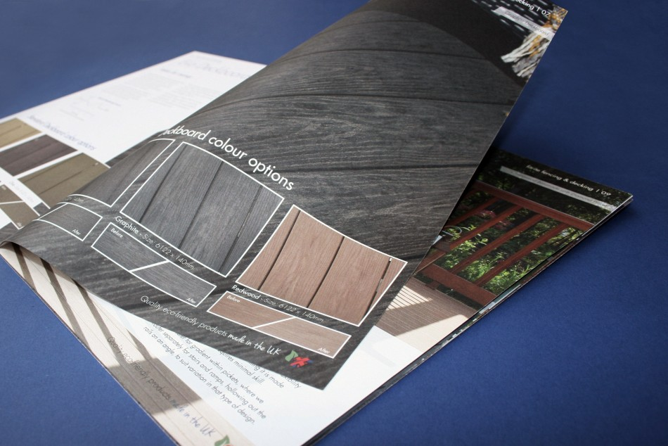 Graphic & Website Design & Marketing for Fitrite