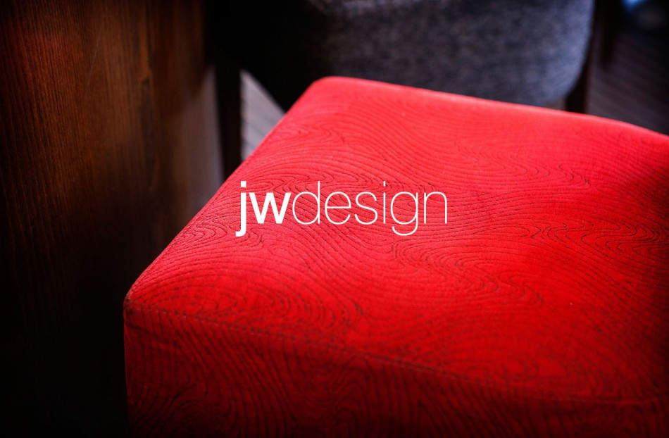 Graphic Design, Website Design & Marketing for Jwdesign