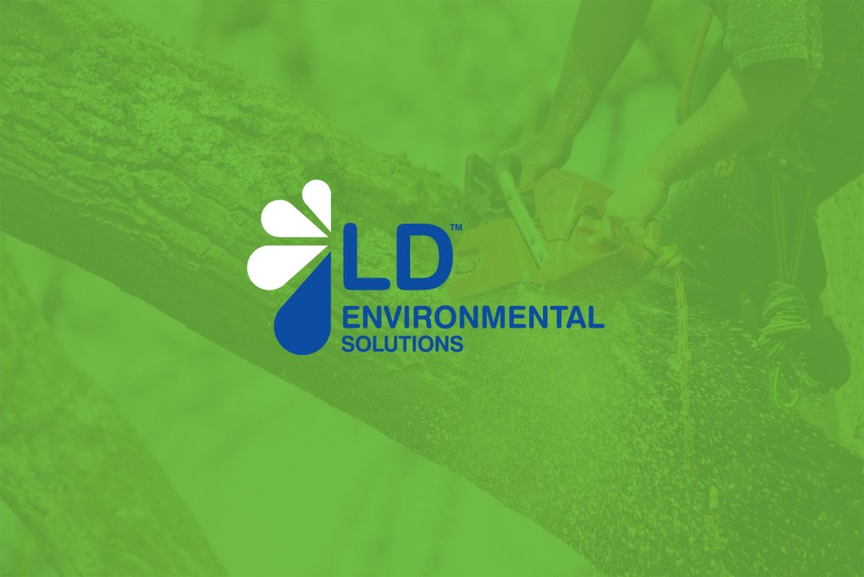 LD Environmental Services